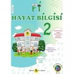 2.-sınıf-hayat-bilgisi-ön-kapak
