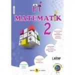 2.sınıf-matematik-1.kitap-ön-kapak