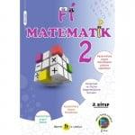 2.sınıf-matematik-2.kitap-ön-kapak