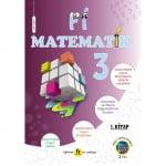 3.-sınıf-matematik-1.kitap-ön-kapak