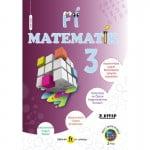 3.-sınıf-matematik-2.-kitap-ön-kapak