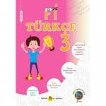 3.sınıf-türkçe-ön-kapak