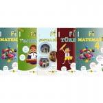 4.-Sınıf-Fi-Eğitim-Seti-5li