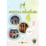 4.-sınıf-sosyal-bilgiler-ön-kapak