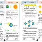 8. Sınıf Fen Bilimleri Full Soru Bankası 2