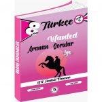 8 türkçe aranan sorular wanted