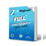 7FULL