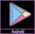 androidkutuphanevefideocozum