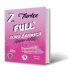 türkçe77777fulll++kalıp